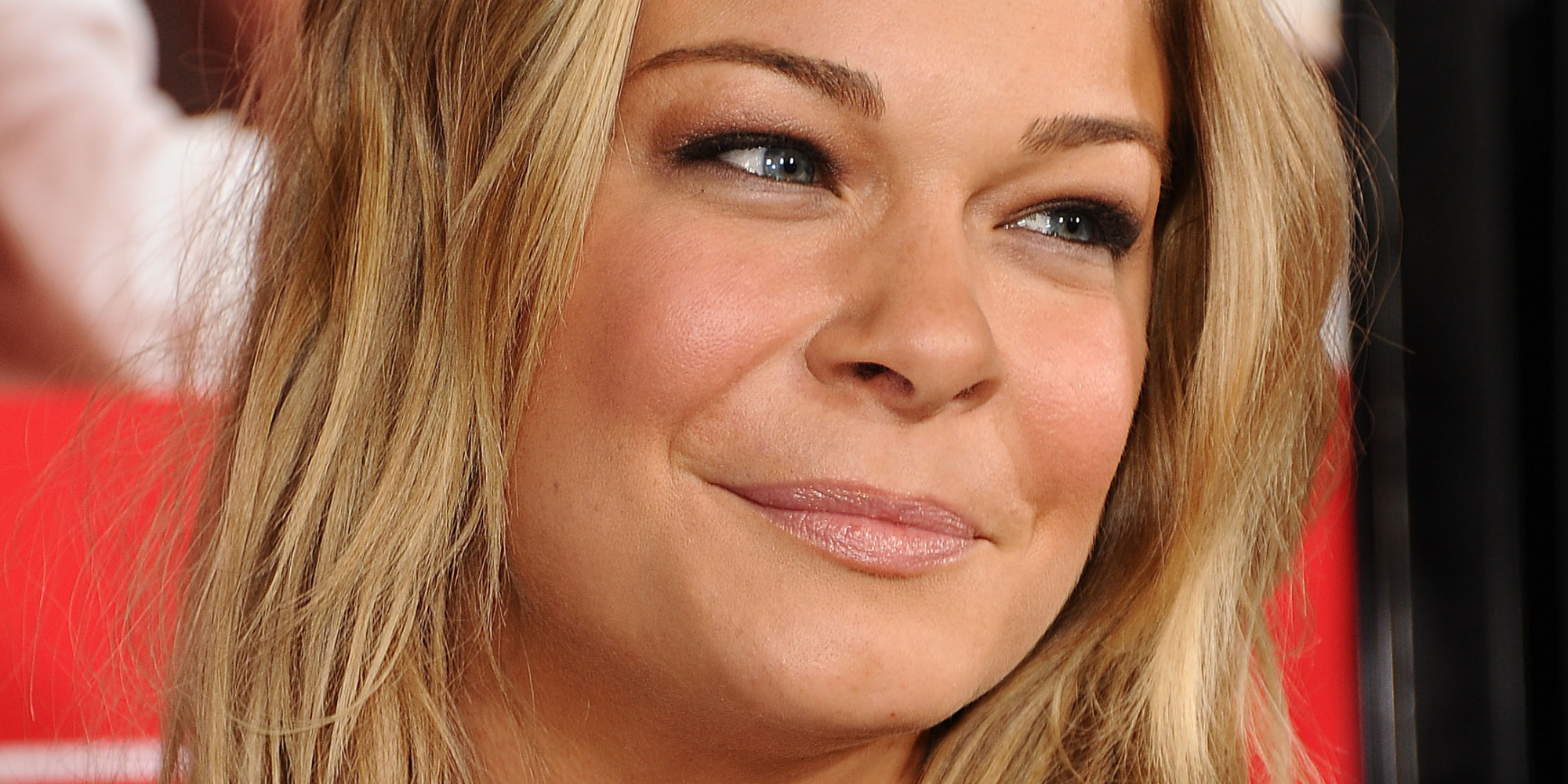 Leann rimes affair facebook