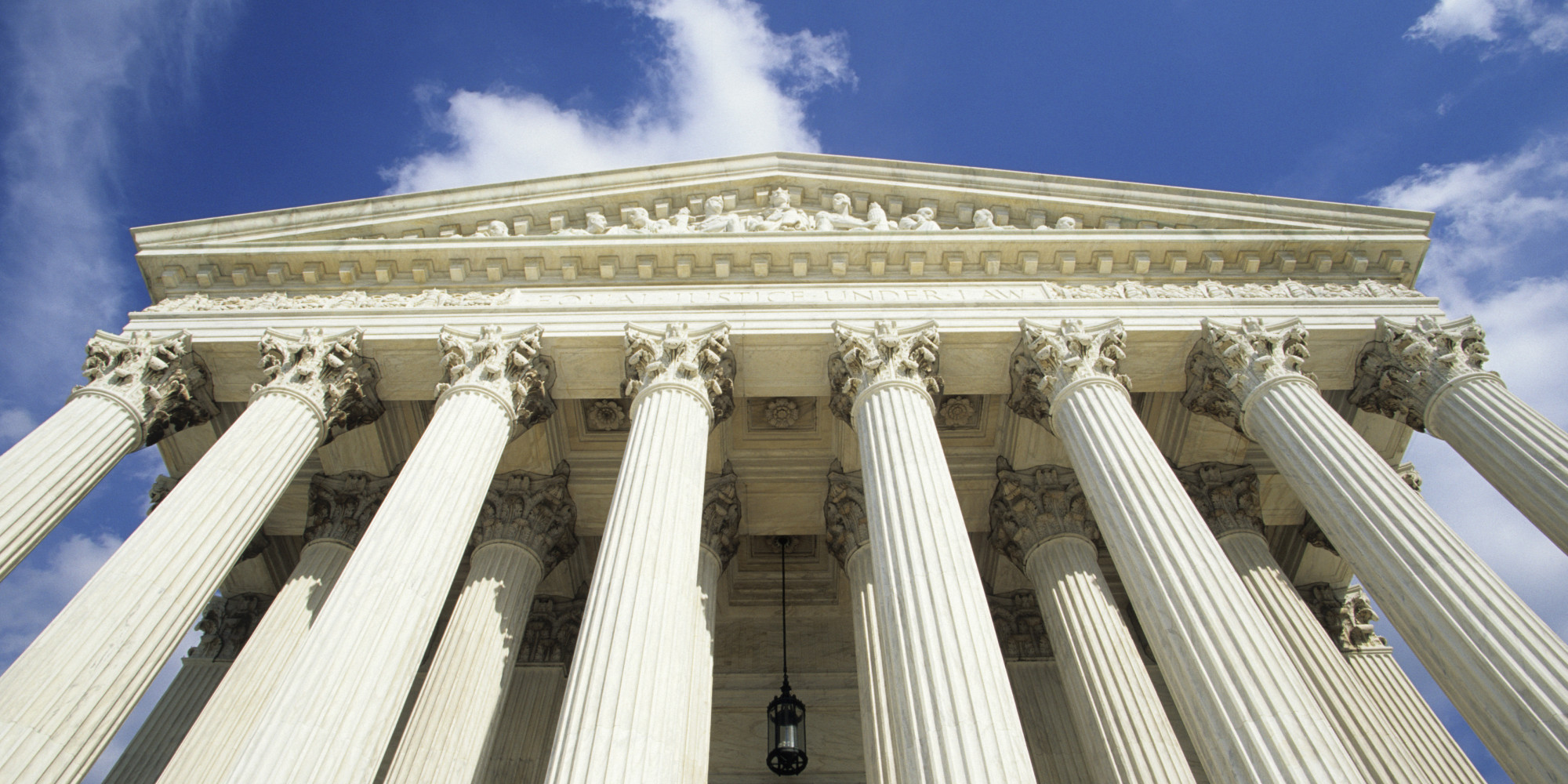 The NRA and the Upcoming Supreme Court Gun Case | HuffPost