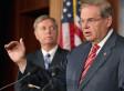 'Concerned' Senators Predict Bipartisan Push For Fresh Sanctions Against Iran