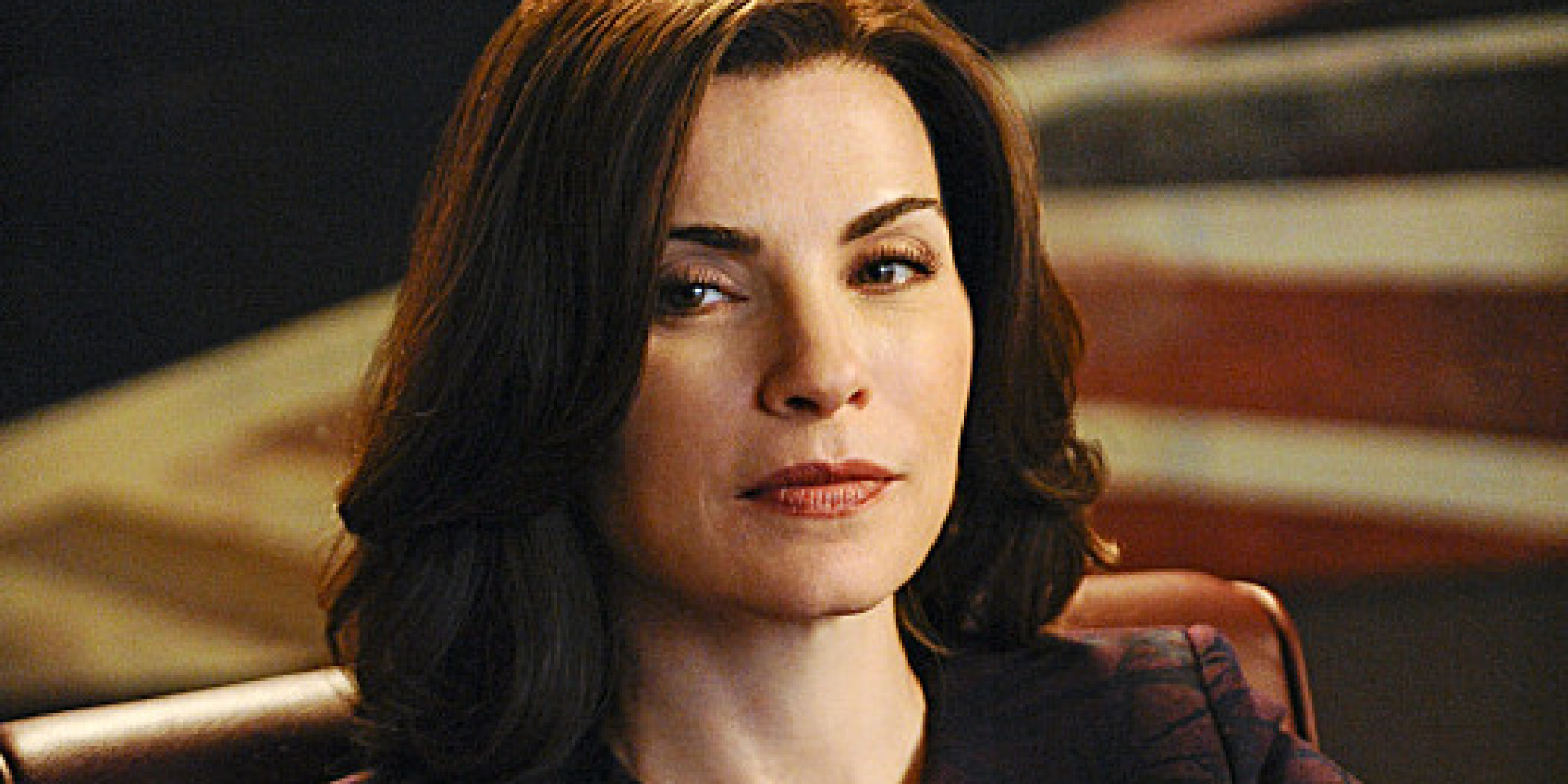 the good wife' recap: alicia: warrior princess comes out in 'the