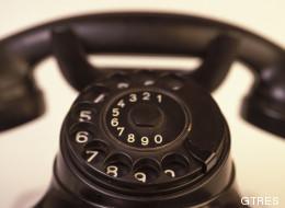 30 cosas que ya no usas si tienes un smartphone (VÍDEO)