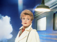 Angela Lansbury: 'Murder, She Wrote' Remake Is A Mistake