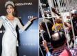 Venezuela Wins Miss Universe Amid Massive Crisis