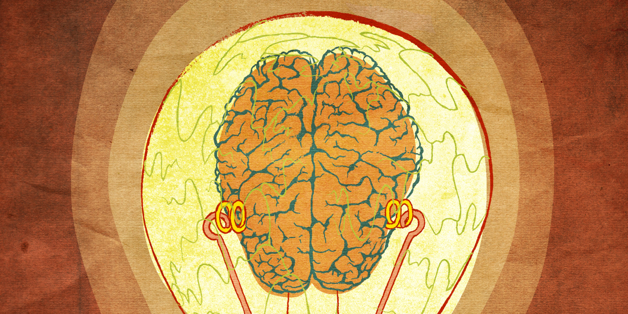 The brain has been a mythologized artifact of humanity for as long as we can remember. You've seen its raw potential