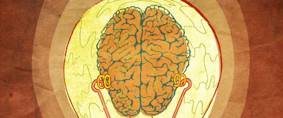 sleep brain learning