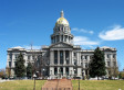 Colorado Secession Idea Approved By State's Rural Voters