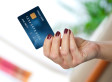 RentMoola Wants You To Put Your Rent On Your Credit Card