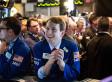 Obama's Socialist Plot To Ruin America Sends Stocks Soaring