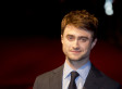 Harry Potter Actor Daniel Radcliffe Brands Politics As 'Disillusioning, Bickering And Exhausting'