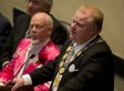 Don Cherry On Rob Ford: 'I Am Disappointed'