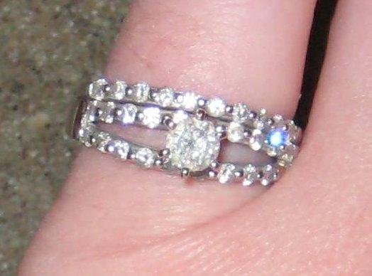 Detroit Wedding Bands 29 Fresh wedding ring chiefs tickets