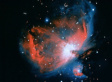 Where Did The Universe Come From? New Explanation Of Our Origin