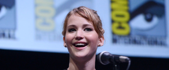 jennifer lawrence han solo