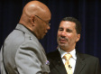 Harry Corbitt To Resign: State Police Head To Step Down In Wake Of Paterson Scandal