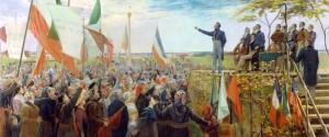 Assemblee Six Comtes Patriotes