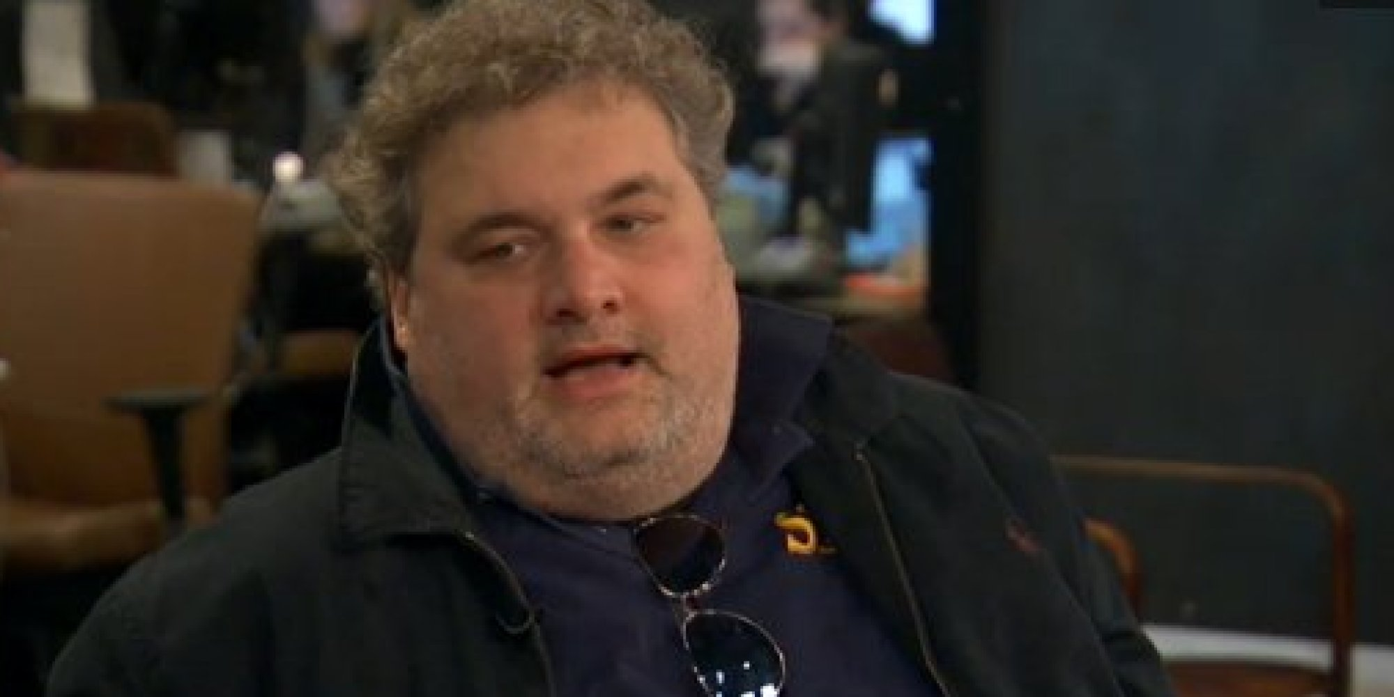 Voices Of Brasil - Untitled