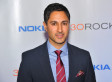 Maulik Pancholy, '30 Rock' Actor, Comes Out As Gay