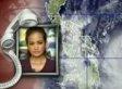 Al Jazeera Reporter At Scene Of Typhoon Haiyan Shares Unbelievable Survival Story (VIDEO)