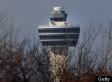 Child Directs Airplane Traffic At JFK, FAA Investigates (AUDIO)