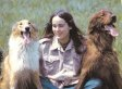 Sandra Lertzman, Animal Rights Activist, Killed Herself Along With 31 Rescue Dogs: Cops