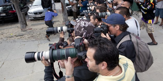 Newspapers Face Major Job Cuts Photographers Hit Hardest CHART – Job of a Photographer