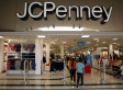 19 Photos That Show Why JCPenney Is Failing