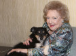 Why Betty White Will Never Retire