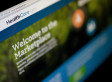 Obamacare Website Enrollment Numbers Fall Short: WSJ