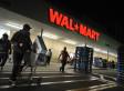 Walmart Black Friday Deals 2013