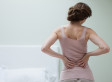 Your Back Pain May Be More Than Just An Ache - It Could Indicate Cancer, Bladder Infections And Kidney Problems