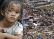 Climate Change 'Madness' Must End, Says Philippines UN Rep Yeb Sano After Typhoon Haiyan (VIDEO)