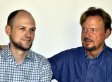 Frank Schaefer, Methodist Pastor, Convicted By Jury For Officiating Son's Same-Sex Marriage