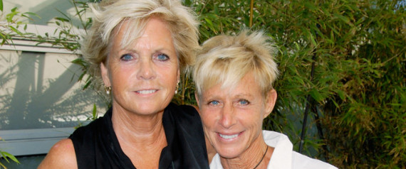 family ties star meredith baxter marry