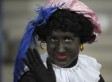 Nelson Mandela Dead: Dutch Paper Sorry For 'Tasteless' Black Pete Link