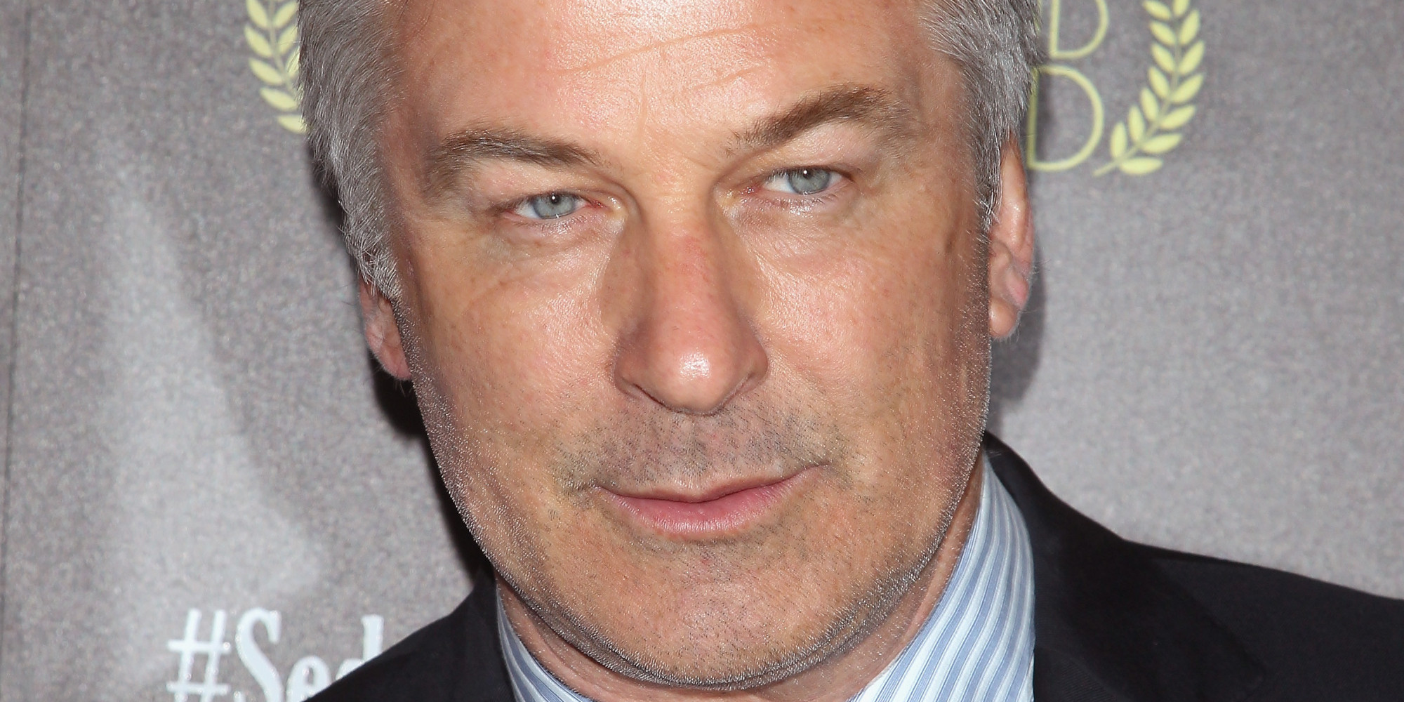 Jim Norton Defends Alec Baldwin, Calls Al Sharpton An ... Alec Baldwin Facebook