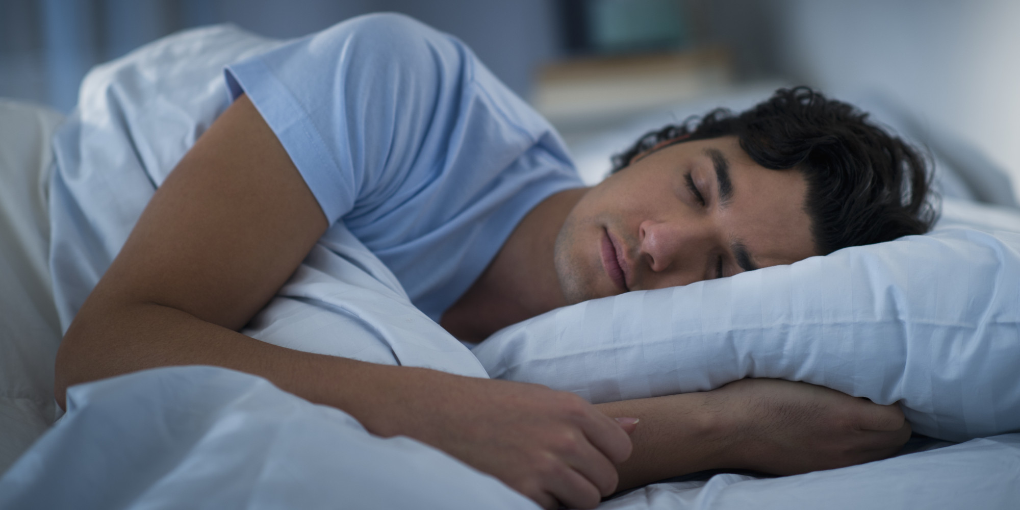 If you work shifts this is why you need more sleep the for Sleeping bed