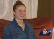 Becca Gorman, Student, Asks Apple To Change 'Gay' Dictionary Definition