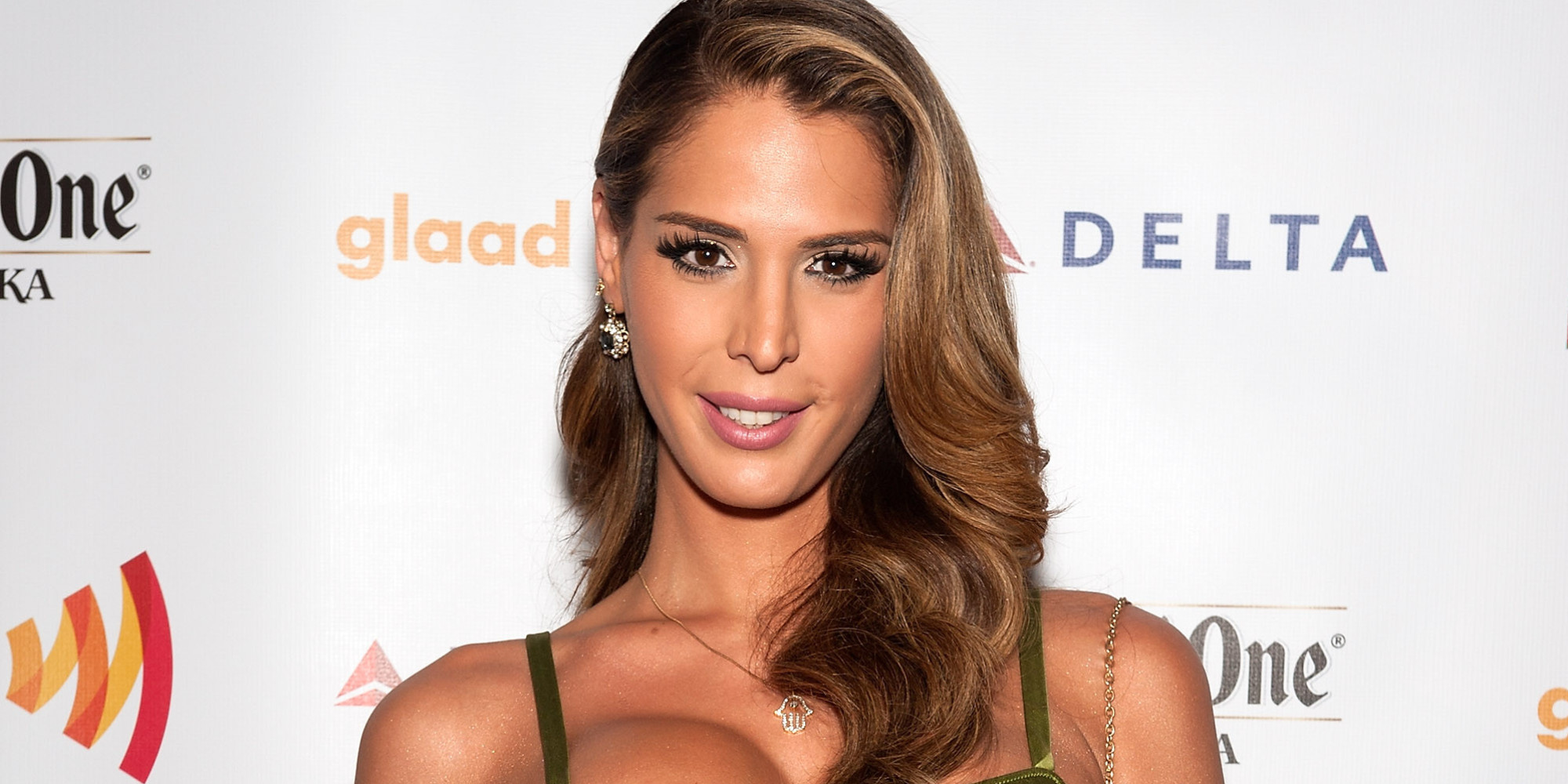 carmen carrera weight loss
