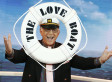 'The Love Boat' Theme Song Is Really About Jesus, Says Actor Gavin MacLeod