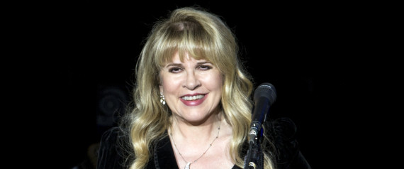 stevie nicks american horror story coven