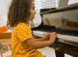 Taking Music Lessons As A Child Could Physically Change Your Brain
