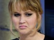 Jennifer Lawrence On Miley Cyrus: 'Sex Sells'