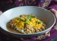 Chef Roy Choi Soups Up Instant Ramen With American Cheese (VIDEO)