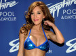 Farrah Abraham Returns To TV In VH1's 'Couples Therapy'