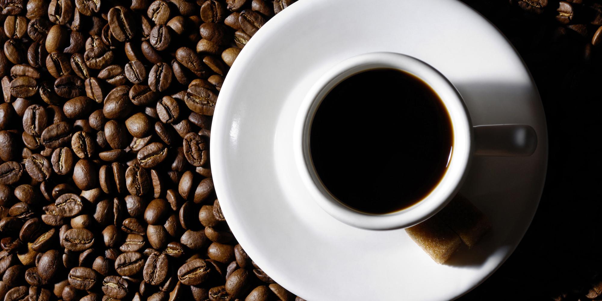 http://i.huffpost.com/gen/1458329/images/o-COFFEE-BEANS-facebook.jpg