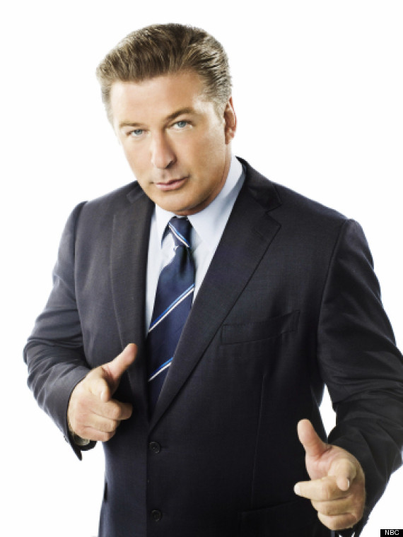 11 Times Jack Donaghy Had The Best Dating Advice Ever Huffpost