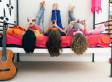 6 Ways To Survive Your Teenage Daughter