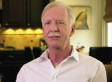 Captain 'Sully' Sullenberger On His Sudden Rise To Fame (VIDEO)