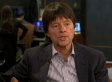 Ken Burns: Bill De Blasio Has Agreed To Settle 10-Year-Old Central Park Five Case