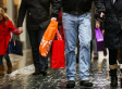 Canadians' Holiday Spending On Gifts To Fall: RBC